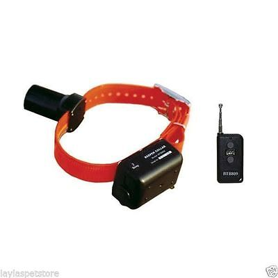 D.T.Systems Baritone Beeper Collar with Remote -BTB 809 Authorized Dealer