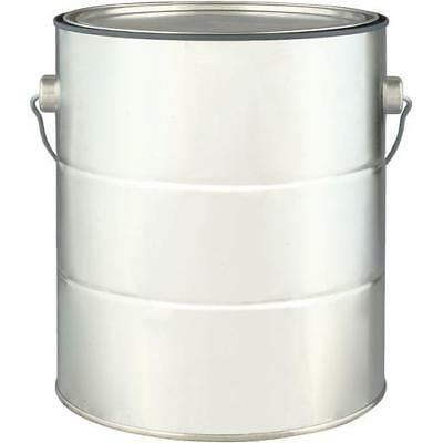 Empty 1 Gallon Paint Can 007.0060689.000