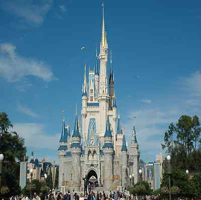 Wyndham Star Island, May 22-25, 1B, Orlando, FL, Gold Crown Resort Rental