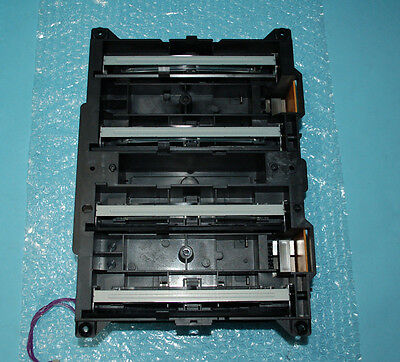 HP RM1-0695 LASER SCANNER HEAD ASSEMBLY for LaserJet 3550 3500 3700