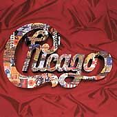 The Heart of Chicago 1967-1997 by Chicago (CD, 1997, Reprise)