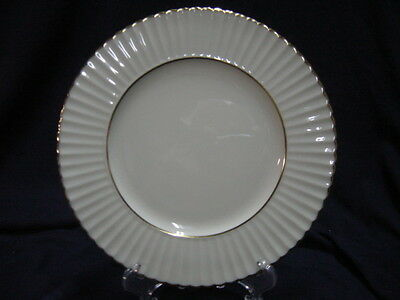 Lenox Citation (Gold) Salad Plate(s)