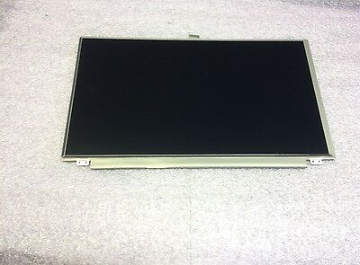 "Asus Q550LF Q550LF-BBI7T07 15.6"" Laptop LCD Screen Panel LP156WF4 SP B1"