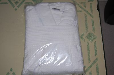 Carnival Bath Robe - 1 size fits all