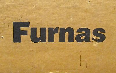 SIEMENS FURNAS Size 1 Two Speed Starter 110/120V 30DP32A2VF