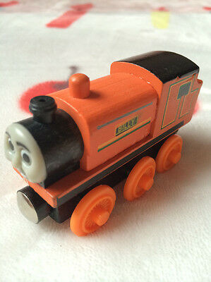 BILLY -Thomas The Tank Engine Wooden Railway Train