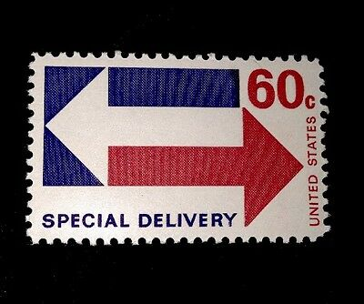 Old US MNH Mint, Combine Ship 25c ea, SC E23 Special Delivery Stamp! F/VF