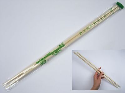 Super long chopsticks deep fried hot pot Chinese Japanese restaurant bamboo hot