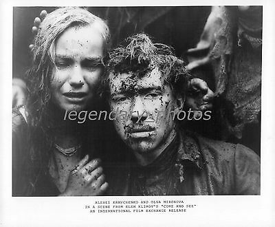 1985 Come And See Movie Press Photo