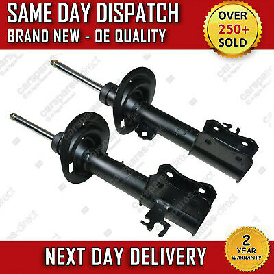 Vauxhall Vectra C, Signum X2 Front Shock Absorbers Struts Dampers *Pair*