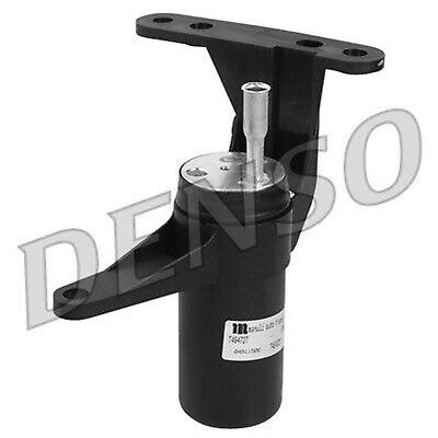 DENSO Receiver Dryer - DFD23008 - Air Conditioning Drier / Accumulator