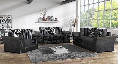 gc vintage leather high back 3 seater sofa chesterfield. Black Bedroom Furniture Sets. Home Design Ideas