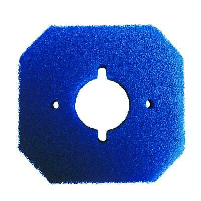 Replacement High Quality Oase Filtoclear Foam Media Sponge Pond Filter Block