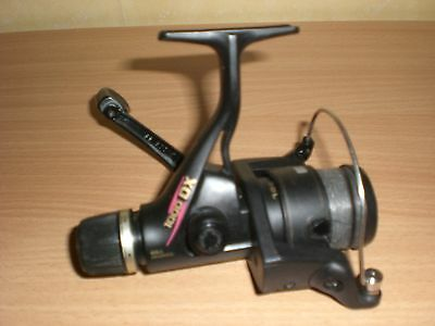 Shimano Dx 1000 Mint Condition