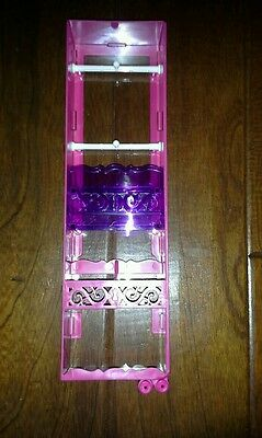 Barbie 3 Story Dream House Closet Fashion Elevator Replacement