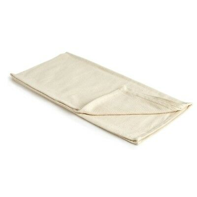 Vogue Heavy Duty Oven Cloth Cotton Linen Towels Dish Kitchen Catering Cleaning