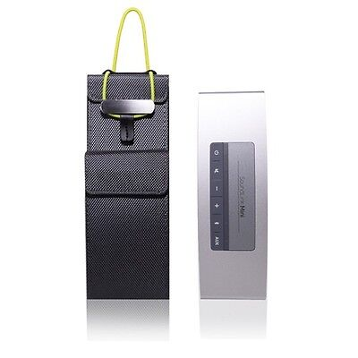 Carrying Travel Protective Case Bag For Bose SoundLink Mini Bluetooth Speaker