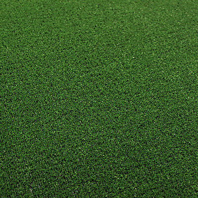 4MM Thick - Quality Artificial Grass - Lawn Budget - 2-4M Wide.