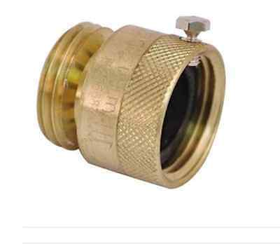 Garden Hose Backflow Preventer Hose Bib Question Terry
