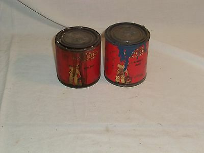 Paint Amp Varnish Household Advertising Collectibles Page