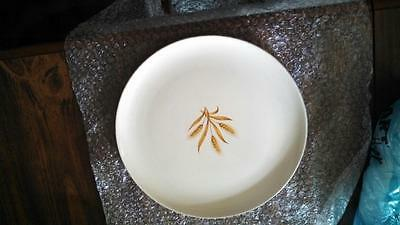 taylor smith taylor wheat plate