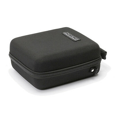 Magma Headphone Case Protect Your Headphones in this Hardshell Carry Case