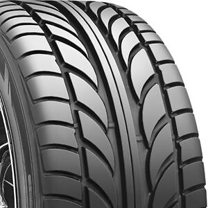 235/40R18 95W Achilles ATR Sport Tyres in Melbourne [National Freight]