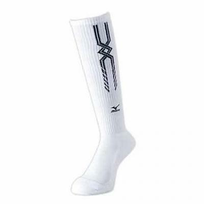 Mizuno Volleyball Long Socks 09 59UF90509 25-27cm Japan