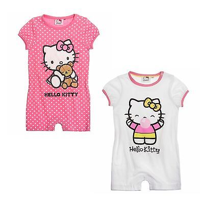 Watch Hello Kitty porn videos for free, here on bloggeri.tk Discover the growing collection of high quality Most Relevant XXX movies and clips. No other sex tube is more popular and features more Hello Kitty scenes than Pornhub! Browse through our impressive selection of .