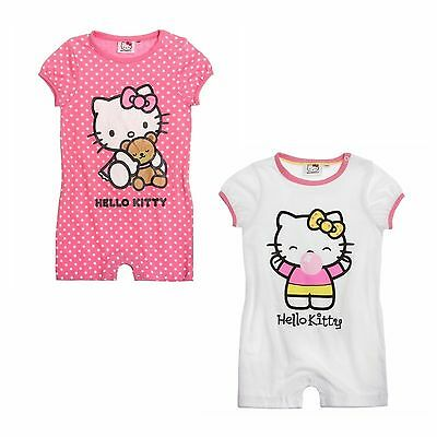 Watch Hello Kitty porn videos for free, here on taradsod.tk Discover the growing collection of high quality Most Relevant XXX movies and clips. No other sex tube is more popular and features more Hello Kitty scenes than Pornhub! Browse through our impressive selection of .