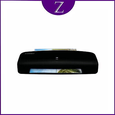 A3 Laminator With Jam Release Will Do A4 A5 And Smaller + Free Shipping