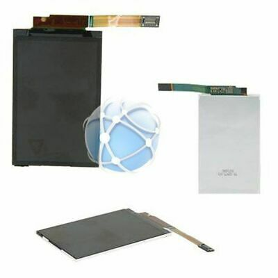For Apple iPod Nano 5G 5th generation replacement LCD screen OEM