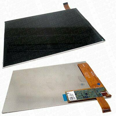 """Replacement LCD Touch Screen Digitizer Glass For Amazon Kindle Fire 7"""" LD070WX3"""