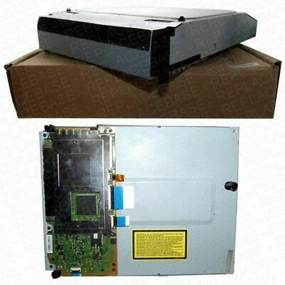 Laser Lens Board For Sony PS3 PlayStation 3 KEM-400AAA Replacement Blu Ray Drive