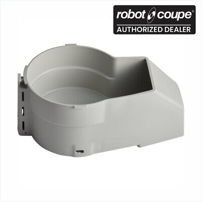 Robot Coupe 101886 R2 Dice Food Processor Continuous Feed Attachment Genuine