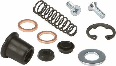 NEW ALL BALLS  - 18-1004 - Master Cylinder Rebuild Kit FAST FREE SHIP