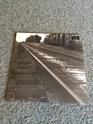 MARK KOZELEK WHAT'S NEXT TO THE MOON RARE RECORD STORE DAY 2015 VINYL LP NEW!