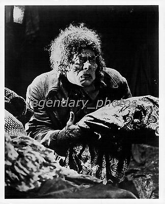 1939 The Hunchback Of Notre Dame Movie Press Photo