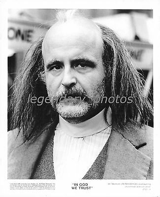1980 In God We Trust Movie Press Photos (3)