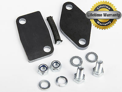 Kit Suppression Egr Blanking Mitsubishi Delica Pajero Shogun L400 L300 L200