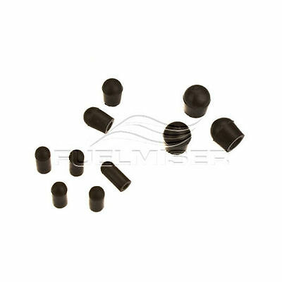 Fuelmiser Vacuum Plugs Assorted HYP-59