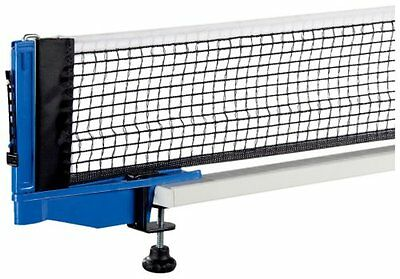 Joola Table Tennis Net-Post-Set Outdoor