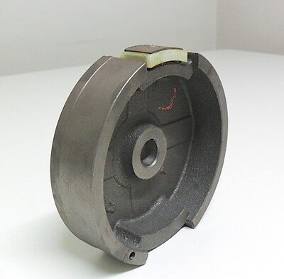 FLYWHEEL TO SUIT HONDA GX240 GX270 8hp 9hp AND MOST CHINESE COPIES