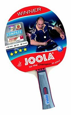 Joola Table Tennis Bat - Winner