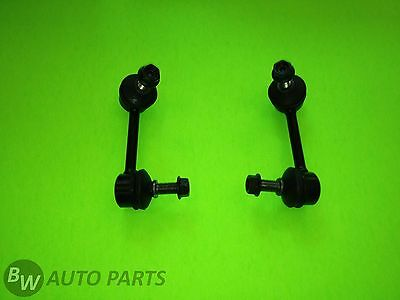 2 Front Sway Bar Links for 2006-2010 INFINITI M35 / 06-10 M45 Stabilizer Links
