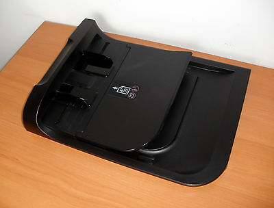 Bandeja Escaner Hp Officejet 6500A