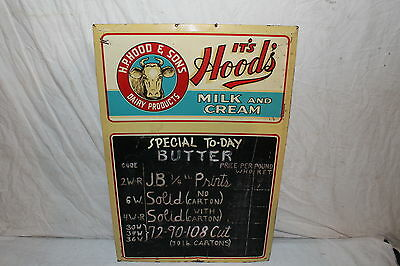 Signs Amp Plaques Dairy Food Amp Beverage Advertising