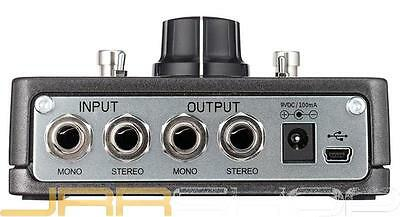 TC Electronic Ditto X2 Looper New JRR Shop