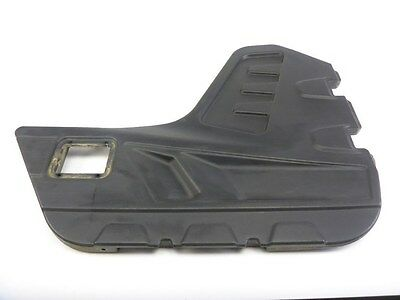 07 Yamaha Rhino YXR 660 Right Passenger Door