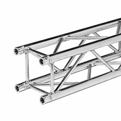 Global Truss 9.84FT (3.0m) Square Segment [SQ-4114]